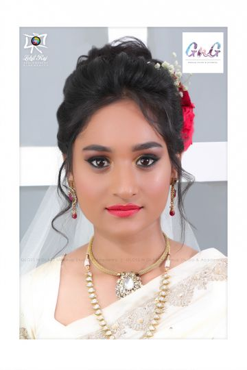 makeup artists in bangalore